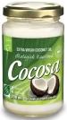 cocosa-kokosolje