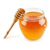 fresh-honey-500x500