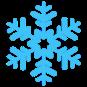 transparent-snowflake-2
