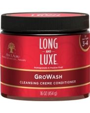 as-i-am-long-and-luxe-growash-conditioner-16oz
