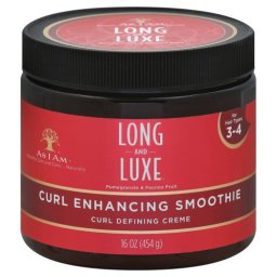 as-i-am-long-luxe-smoothie-16-oz-22