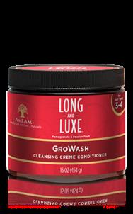 long-and-luxe-growash_grande