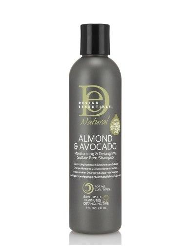 AA_Detangle_shampoo_8oz_front_1200px-min__55416.1571065817