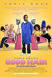220px-Good_hair_poster
