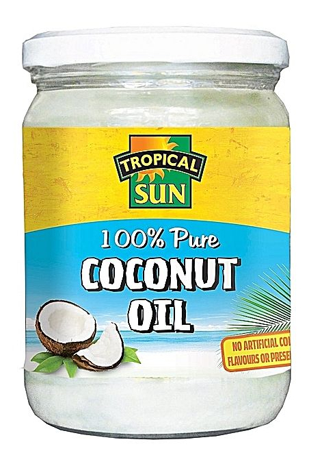 tropical_sun_coconut_oil